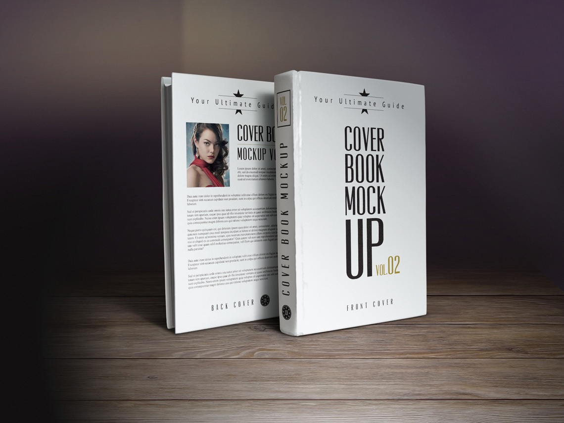 Free book covers download