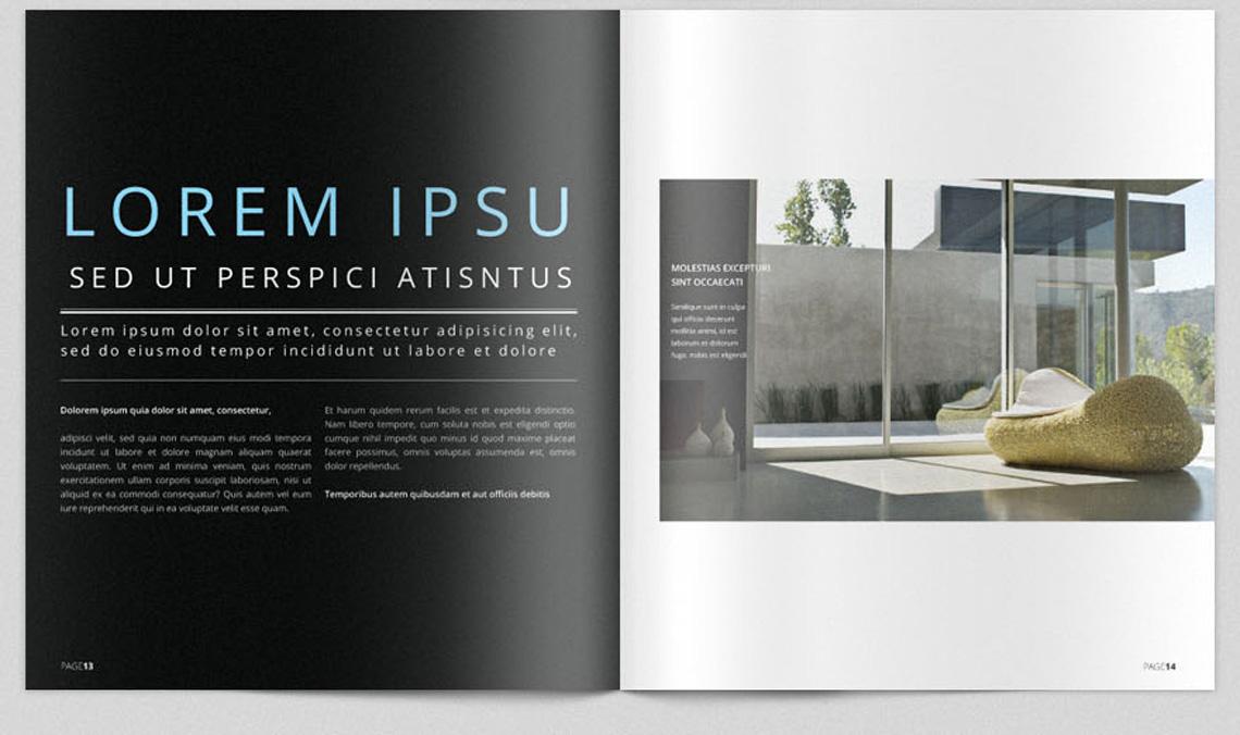 interior-design-6