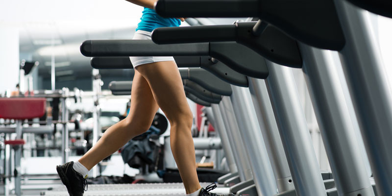 Hate to Exercise? Try These Ideas!
