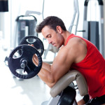 10-minute belly blasting workout