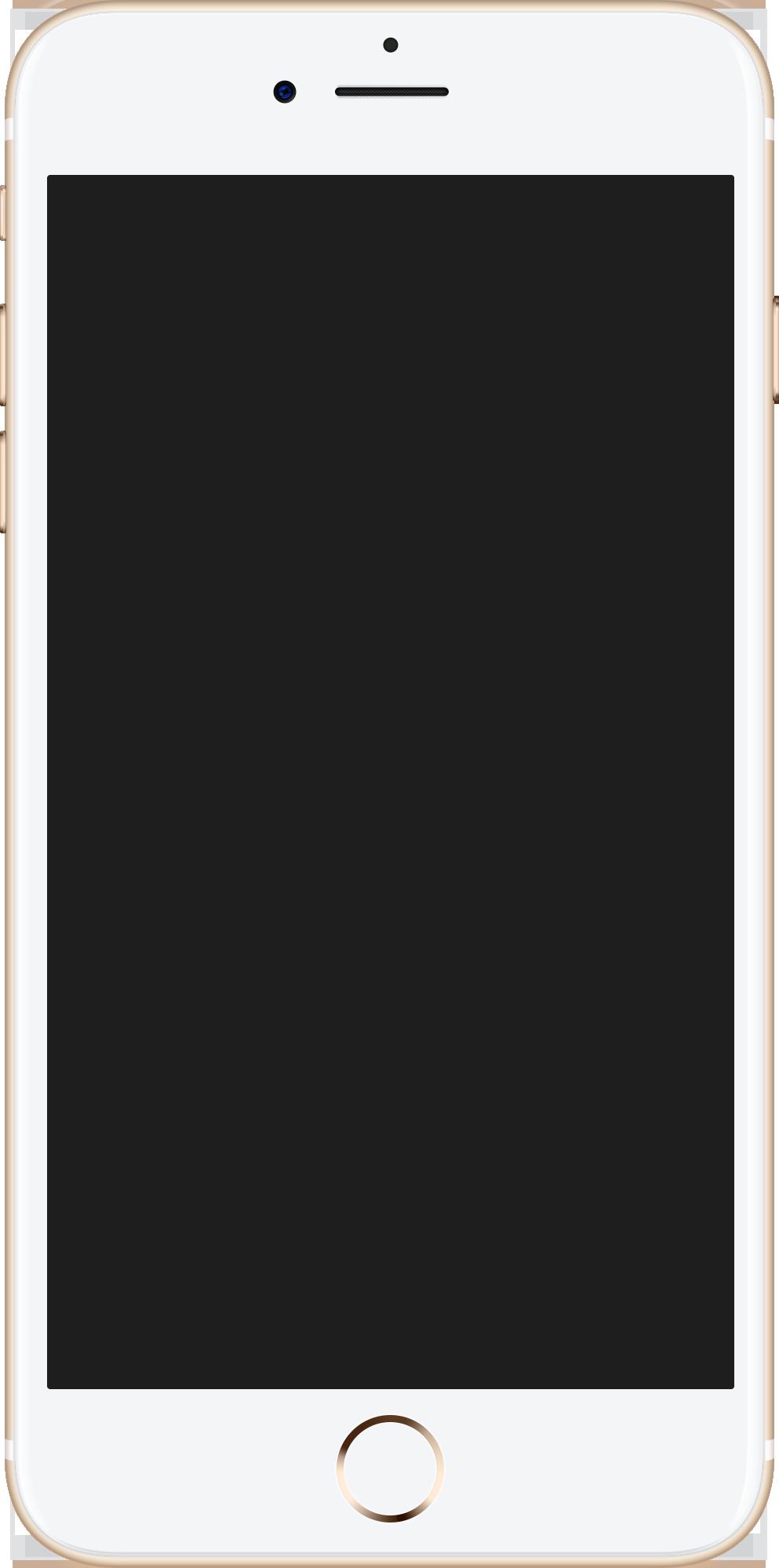 iphone7gold Slider