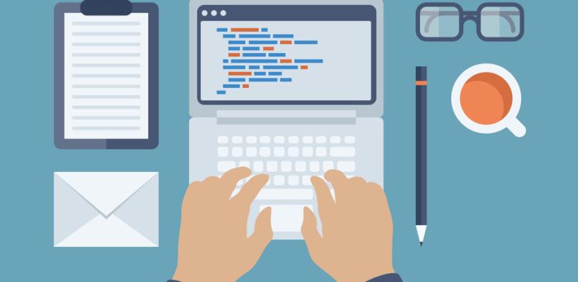 JavaScript Fundamentals 101