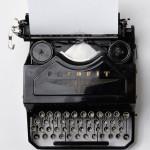 Blog Post – Full Width